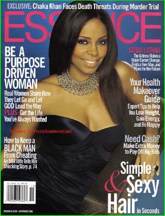Kool aid know the flavor celebrity best weave this week its all about celebrity best weave winners we all agreed on were kelly rowland in her wet n wavy hair circa soldiers pmusecretfo Choice Image